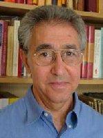 Александр Берзин